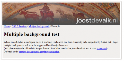css3-multiple-backgrounds