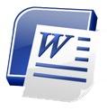 microsoft-word-icon-image1