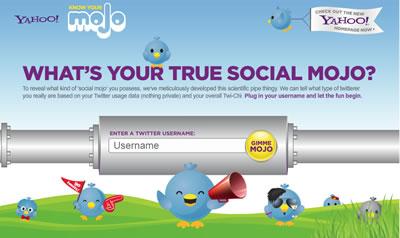 شما جزء کدام دسته از کاربران توئیتر هستید؟