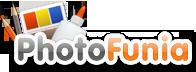 photofunia
