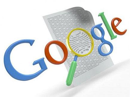 جستجوی بیدرنگ گوگل google instant